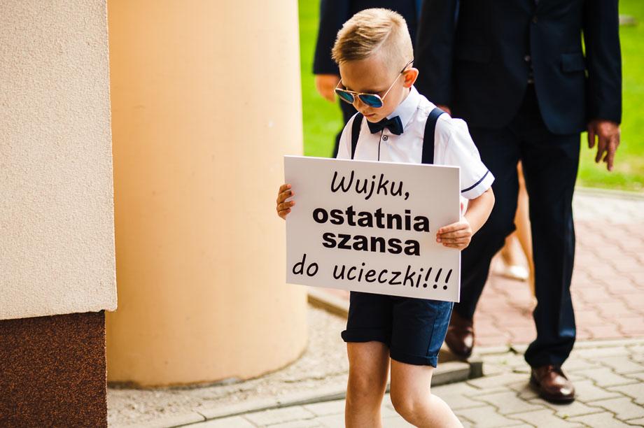 Fotografia weselna Wrocław Zielona Góra Fotograf