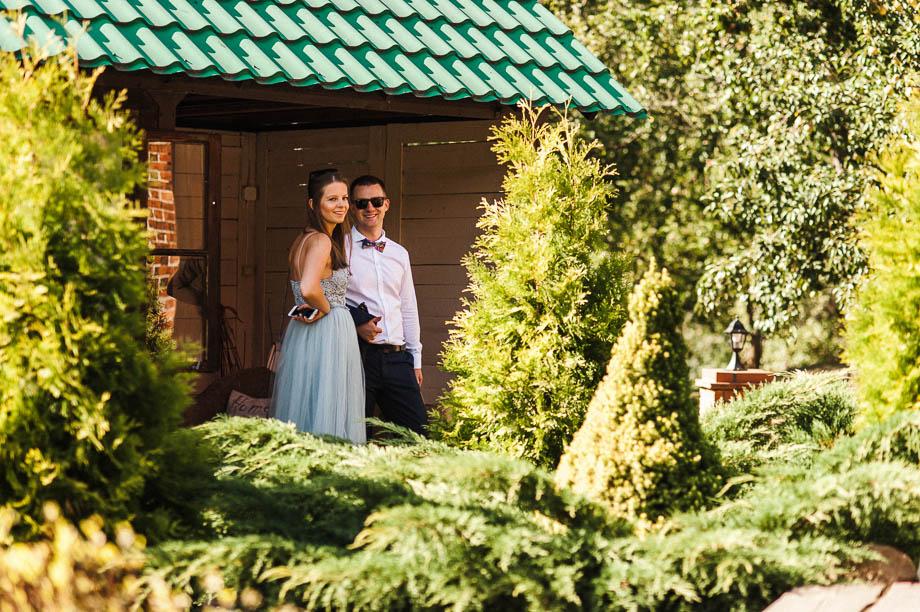 fotograf krosno fotografia, fotograf zielona gora, fotograf zielona góra, fotografia ślubna zielona góra, fotograf szczecin, fotografia slubna zielona gora