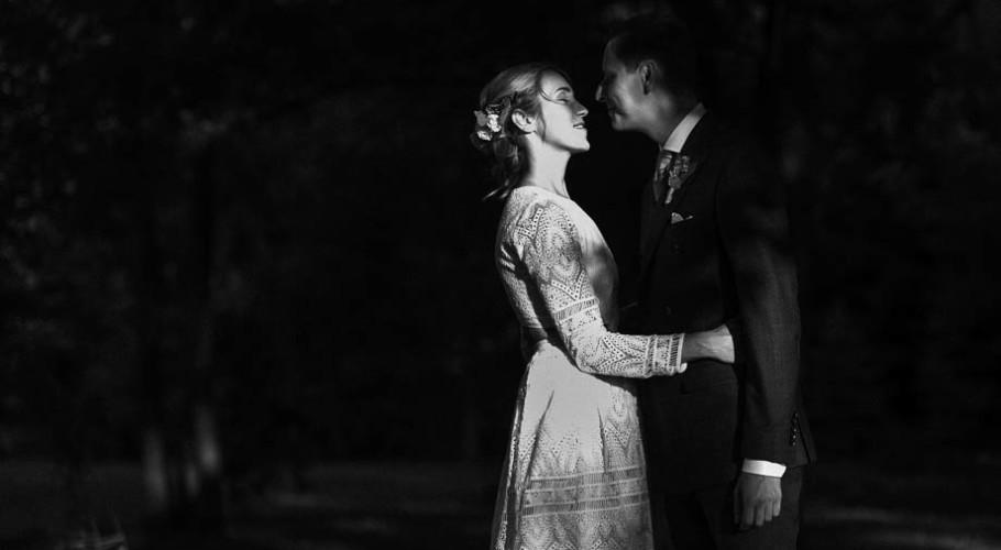 Sesja ślubna tak wyjątkowa jak Wy!