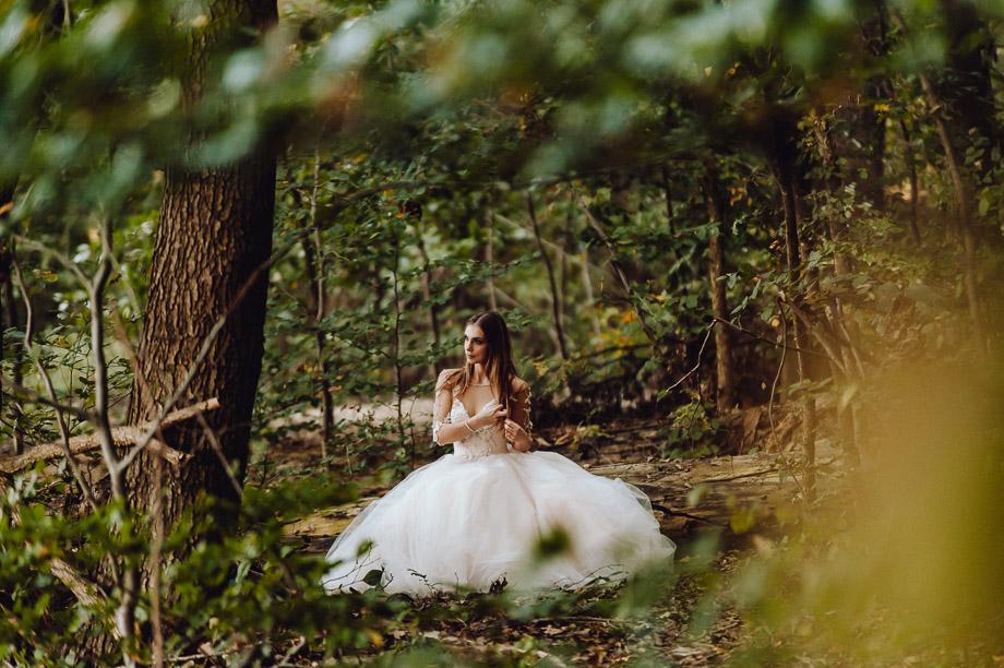 fotograf zielona gora, fotograf zielona góra, fotografia ślubna zielona góra, fotografia slubna zielona gora
