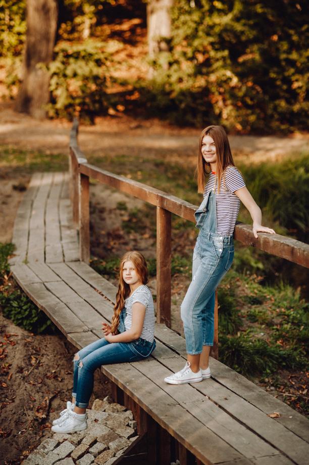 siostrzana sesja zdjęciowa zielona góra, sesje zdjęciowe zielona góra, sesja zdjęciowa rodzeństwa zielona góra