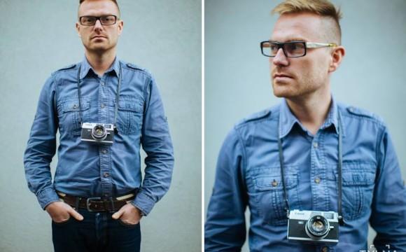 4 rzeczy na które warto zwrócić uwagę wybierając fotografa ślubnego