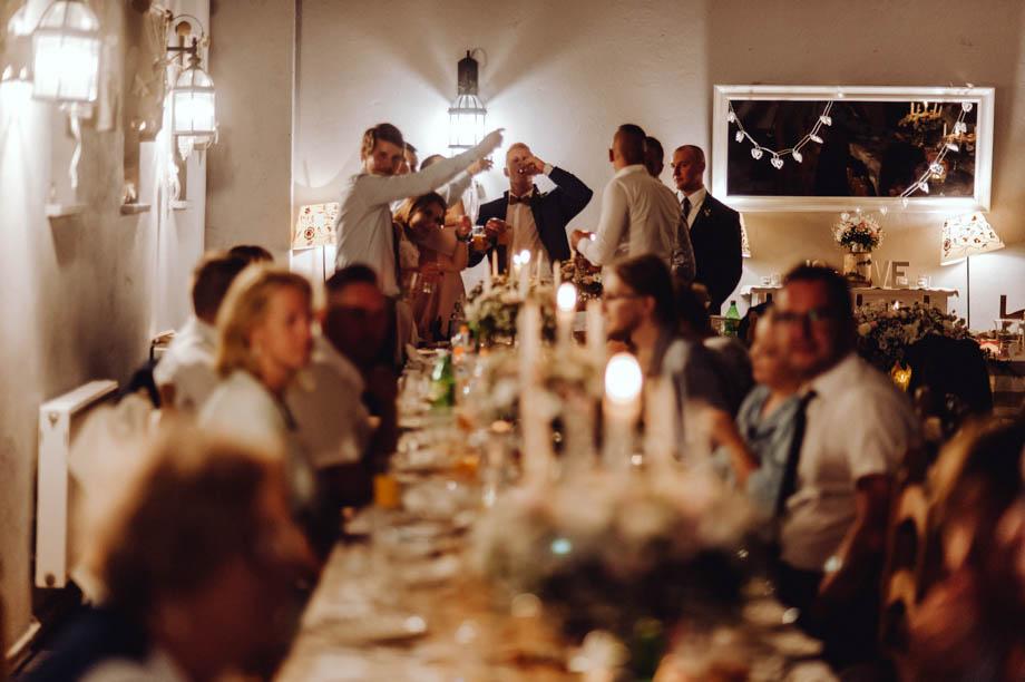 fotografia ślubna w Zakopanem