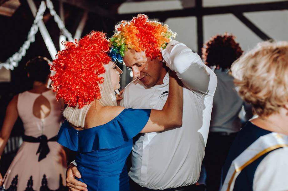 fotografia ślubna wałbrzych