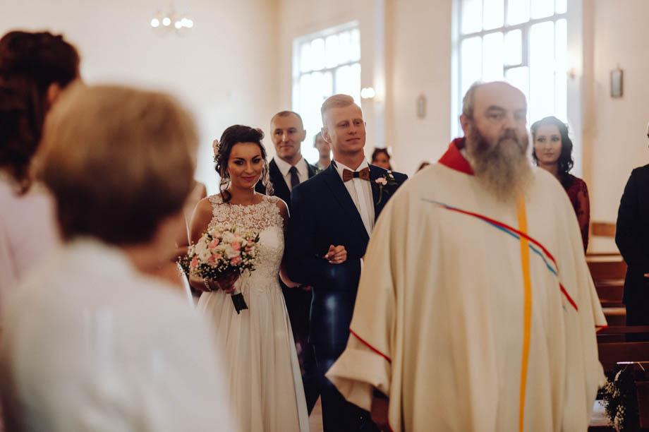 fotograf gorzów wielkopolski