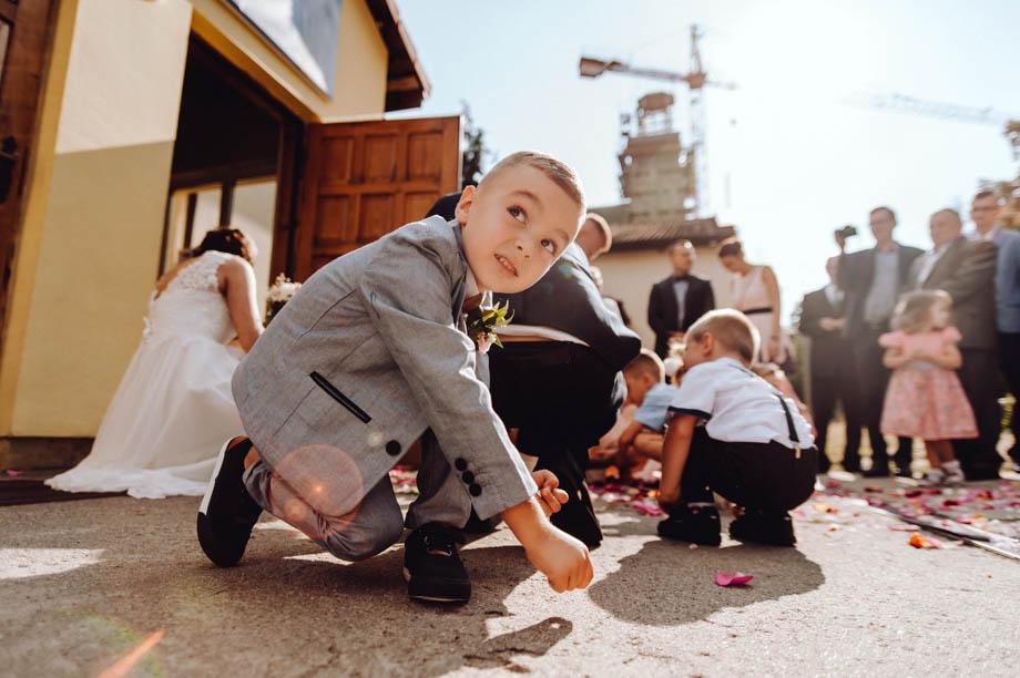 fotografia ślubna szczecin