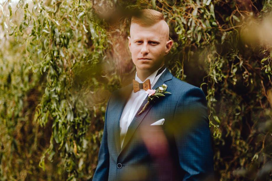 fotografia ślubna polkowice