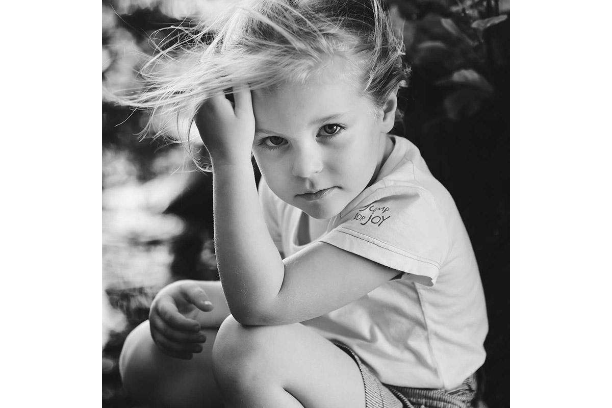 fotograf dziecięcy Zielona Góra, Zdjęcia dzieci Lubin, fotografia dziecięca Głogów, Fotograf dziecięcy Polkowice