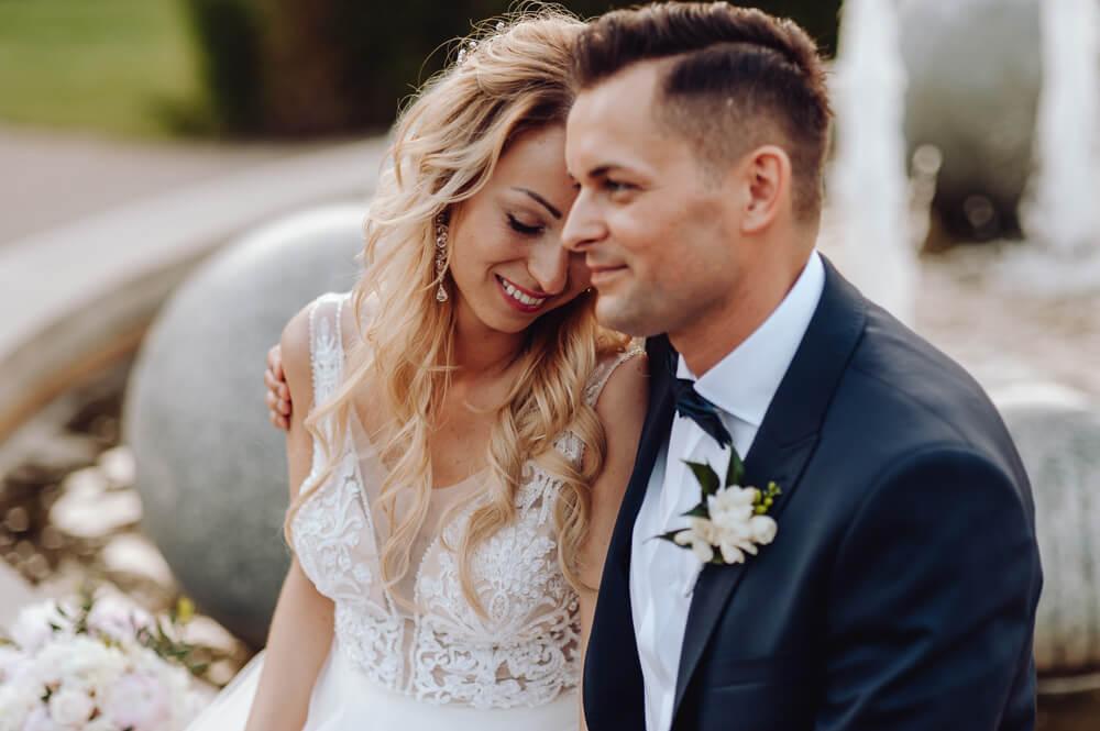 fotograf na wesele wolsztyn