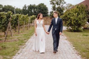 pogoda w dniu ślubu a zdjęcia ślubne