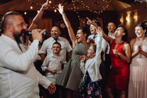 reportaż ślubny dolnośląskie