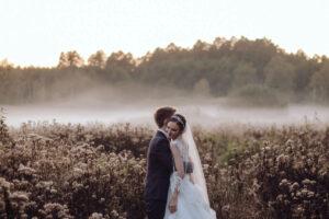 sesja ślubna Zielona Góra