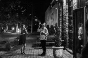 reportaż ślubny zabawa weselna lubuskie
