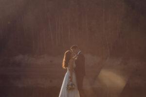 fotograf ślubny dolnośląskie