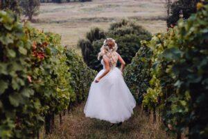 fotograf ślubny wolsztyn