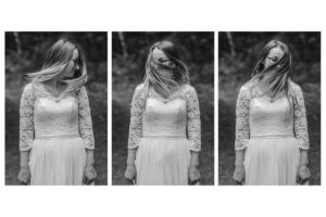 fotograf na ślub Zielona Góra