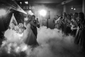 fotograf na ślub lubuskie