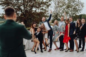 sesja ślubna lubuskie