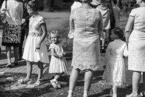 sesja ślubna lubuskie doświadczony fotograf
