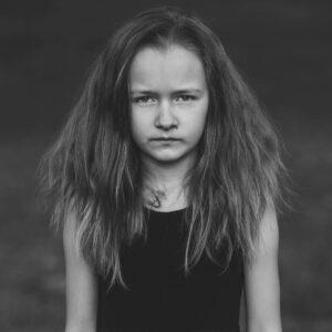 portrety dziecięce zielona Góra