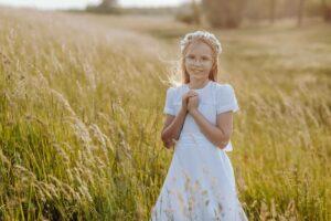 fotograf dziecięcy dolnośląskie