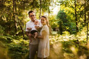zdjęcia rodziców z dziećmi Zielona Góra