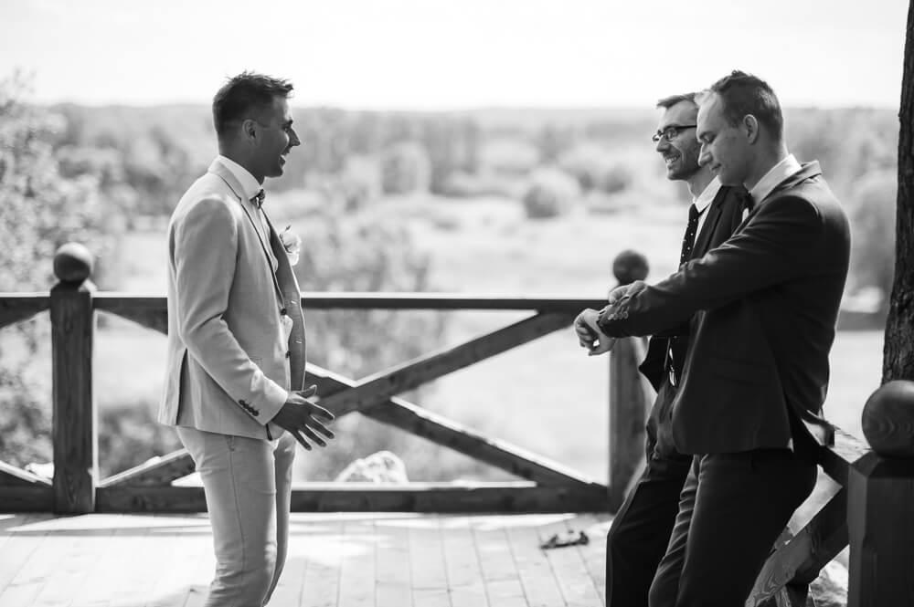 zdjęcia ze ślubu Zielona Góra