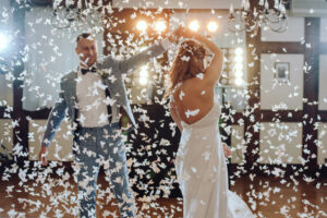 kameralne wesele fotografia ślubna głogów