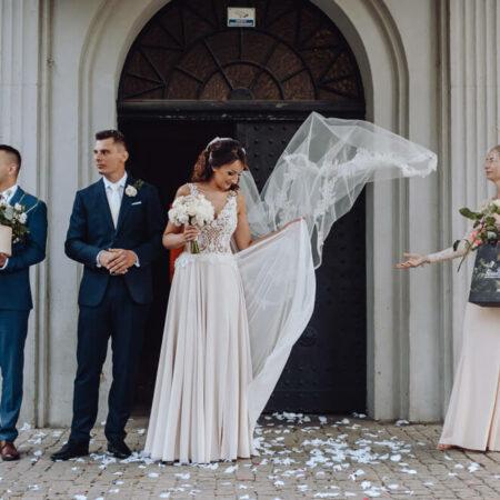 Reportaż ze ślubu – co trzeba o nim wiedzieć?